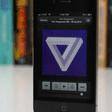 apple podcasts app 1419970307