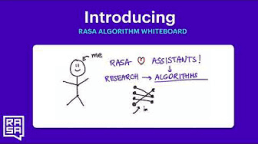 Preview of the video 'Introducing The Algorithm Whiteboard'