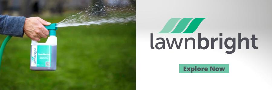 Lawnbright Review - Explore Now