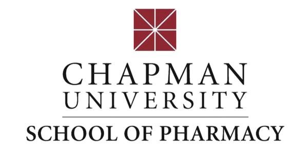 Chapman University School of Pharmacy