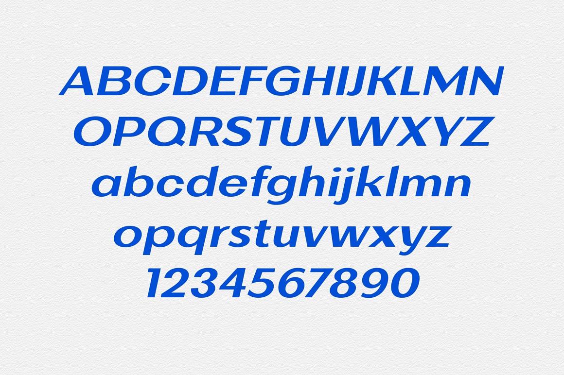 AlterGlam Elegant Extended Font images/promo_alterglam-font_expanded-7.jpg