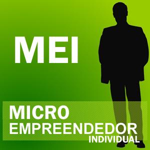 MEI Micro Empreendedor Individual
