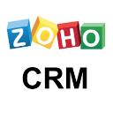 Cover image for Send leads received by email to Zoho CRM