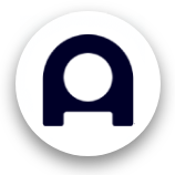 Ada Support Logo