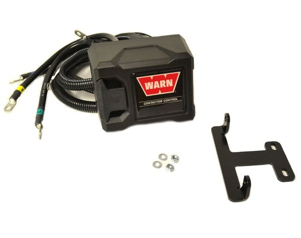 warn 83664 contactor control pack.max 600x600 the warn m8000 and m8 winch buyer's guide roundforge
