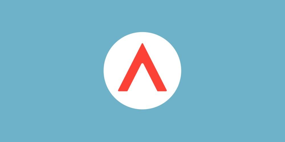 Apprenti - Logo Image