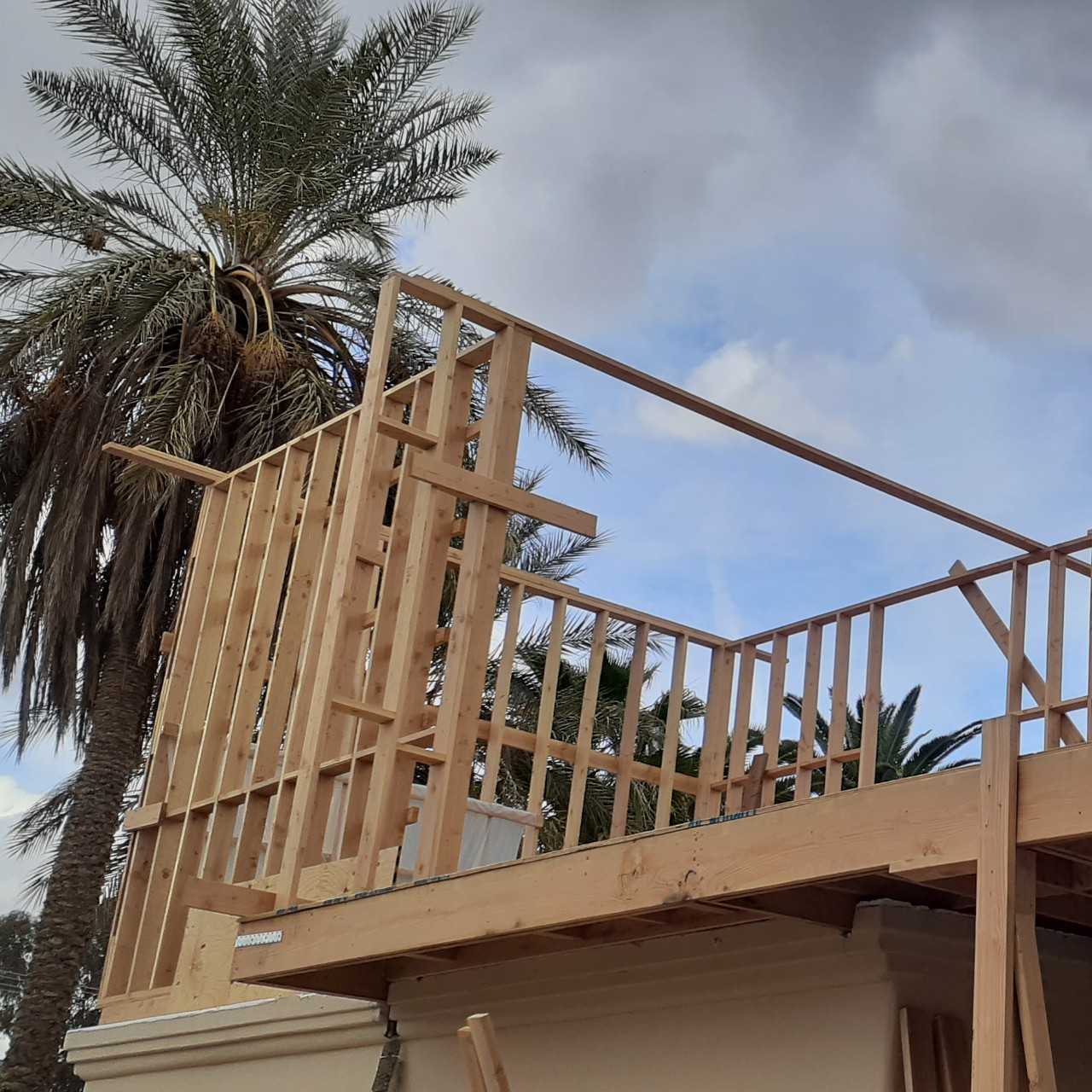 carpentry-wood-framing-second-floor-home-addition--framing-85