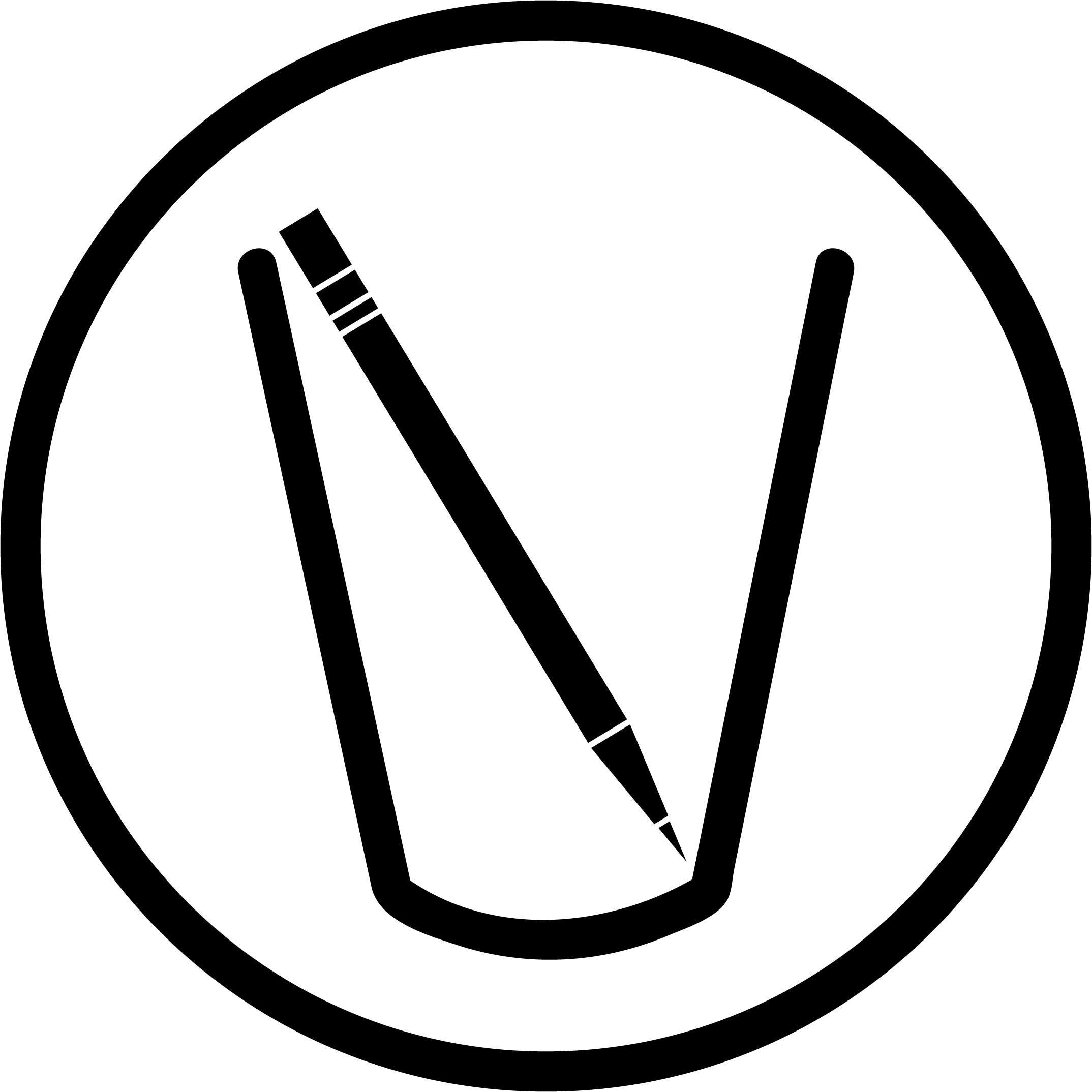 Last Draft Logo