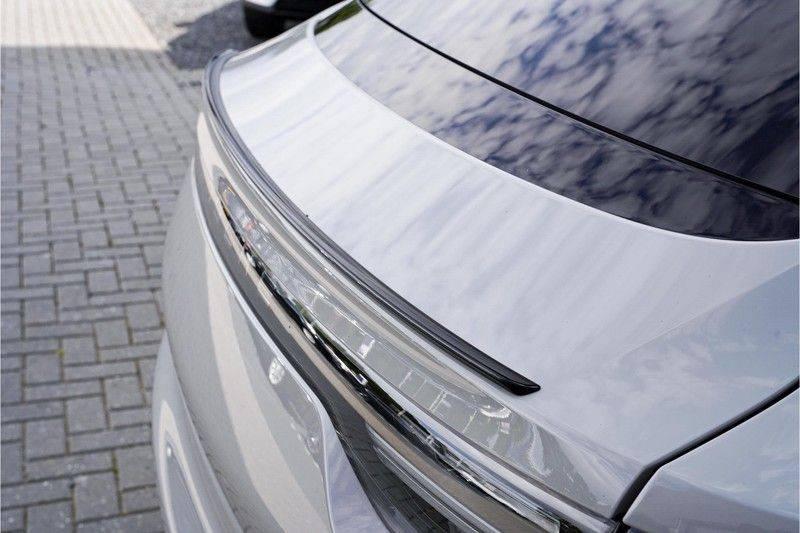 Porsche Cayenne Coupé E-Hybrid 462pk Nieuwprijs: €190.000,- Sportpakket, Techart afbeelding 22