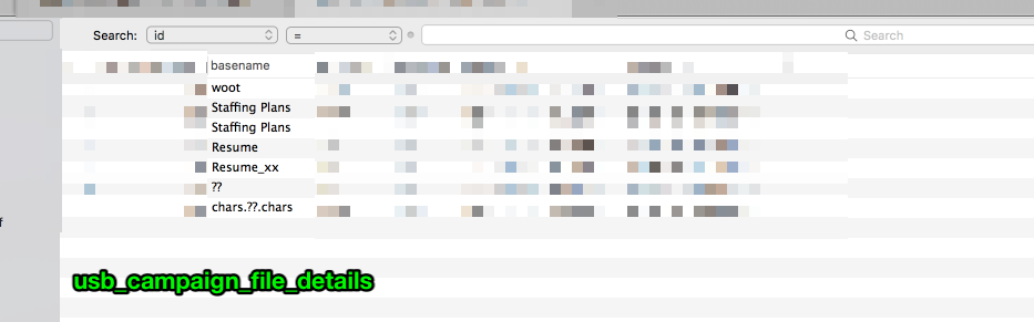 bad file name encoder!