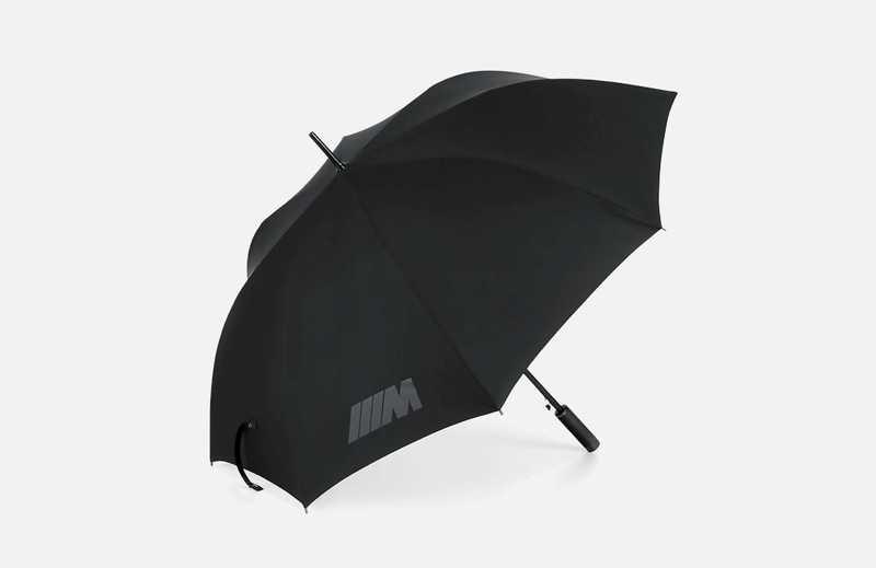 Guarda-chuva BMW M
