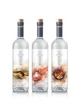 ouzo-vithos-40-vol-3x700ml-lost-lake