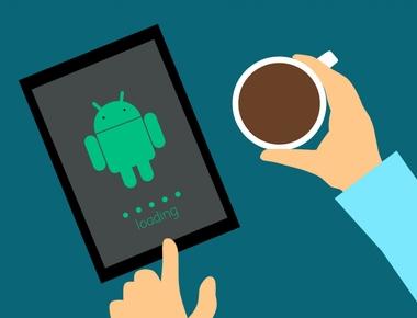 Android Contextual Action Bar