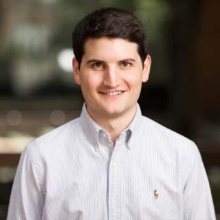 Charlie Vrettos