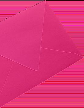 Image décorative - envelope