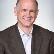 Joel Granier
