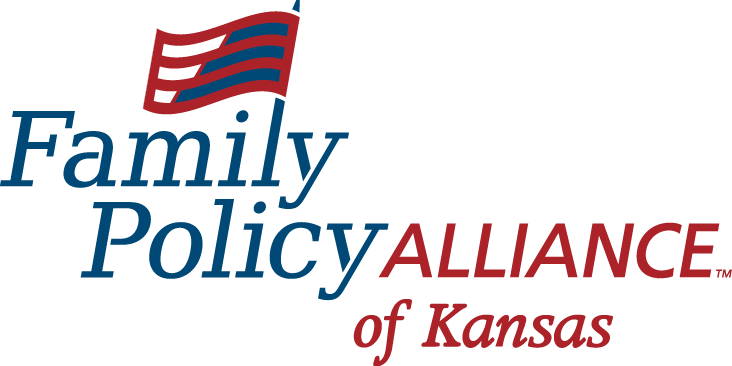 Family Policy Alliance logo
