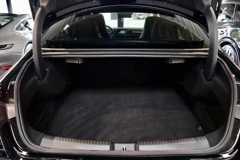 Mercedes-Benz CLA-Klasse 200 AMG Orange Edition PANO|Burmester|360cam|Sfeer afbeelding 16