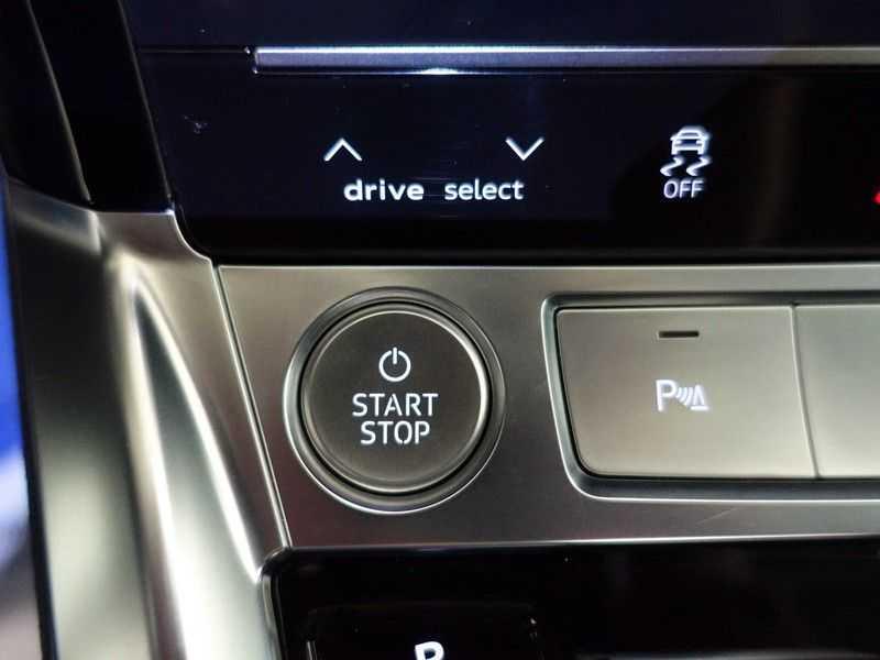 Audi e-tron e-tron 50 quattro Launch Edition plus [4% bijtelling] Full options, direct leverbaar afbeelding 17