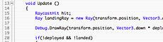 Main.ScriptingSection