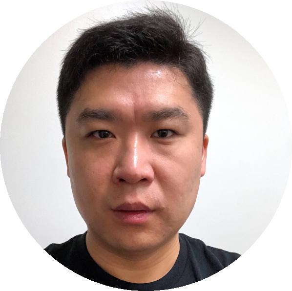 Steve Shangguan