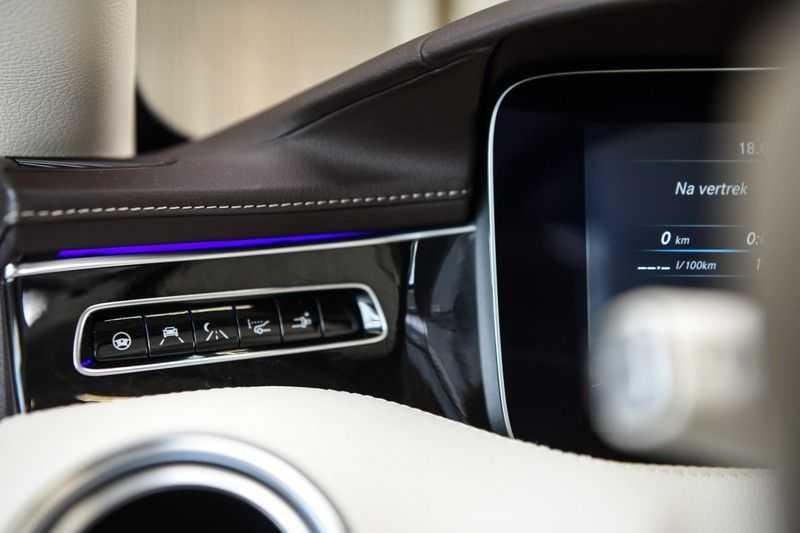 Mercedes-Benz S-Klasse Cabrio 560 | Swarovski | Burmester | 360 graden | Distronic | afbeelding 12