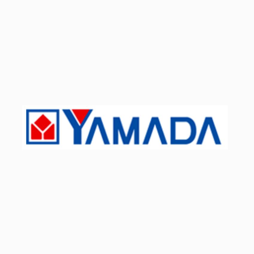 YAMADA WiMAXロゴ