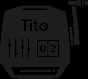 Tito.io