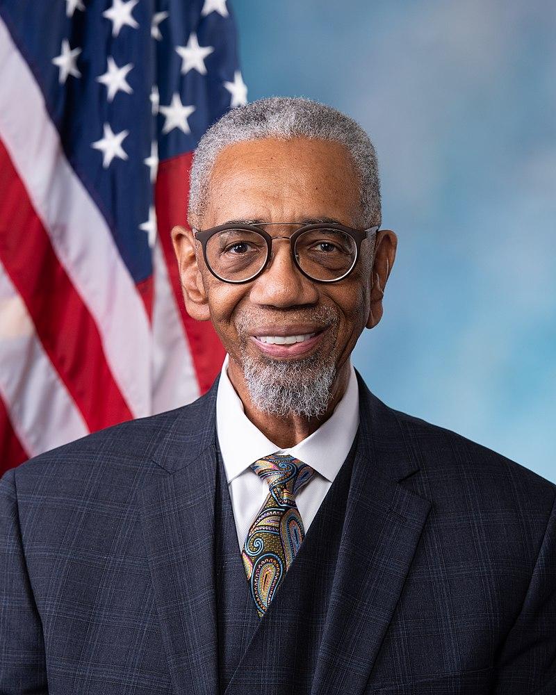 Rush Bobby L.