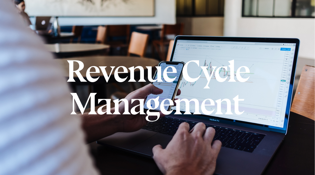 Benefits of RPA in Revenue Cycle Management (RCM) for the Healthcare Industry