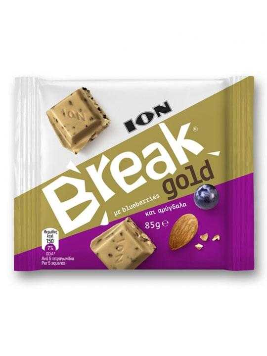 break-almond-and-blueberry-chocolate-85g-ion