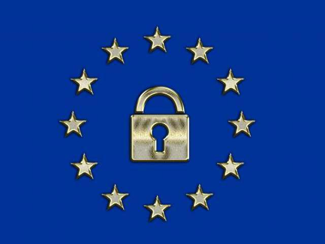EU Data Retention Drive Faces Highly Charged Fight In Austria