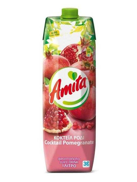 orange-pomegranate-1l-amita
