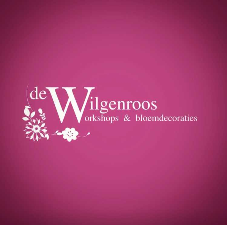 Logo De Wilgenroos