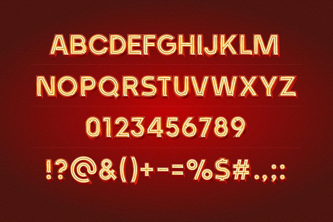 Realistic Neon Tubes Alphabet 3D_lamp_bold_tubes_red_2.jpg