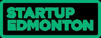 Startup Edmonton