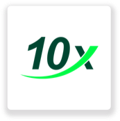 10x Group