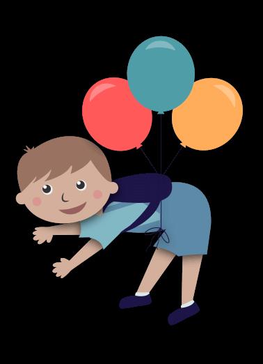 boythreeballoons