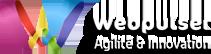 Agence digital Webpulser. Agilité & Innovation