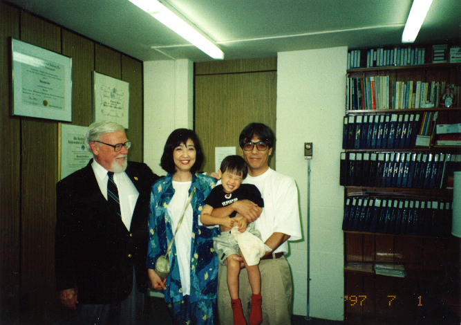 trisomy21-kosei-parents-glenn-doman
