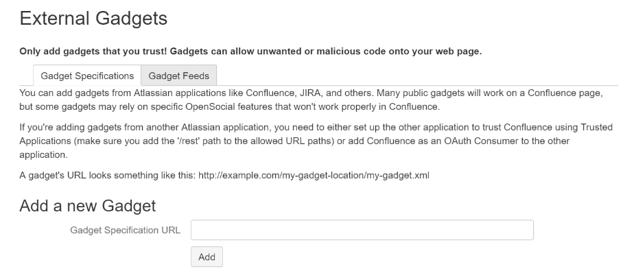 6 Best Practices for JIRA and Confluence Integration