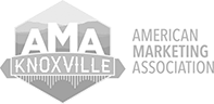 Knoxville American Marketing Association