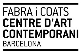 Fàbrica de Creació Fabra i Coats
