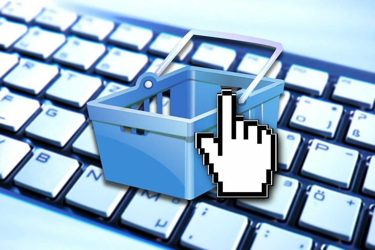 Compta ecommerce – Le logiciel comptable qu'il vous faut