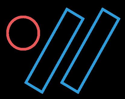 Widyatama Studio Logo
