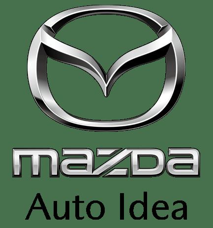 Mazda AUTO IDEA OLSZTYN