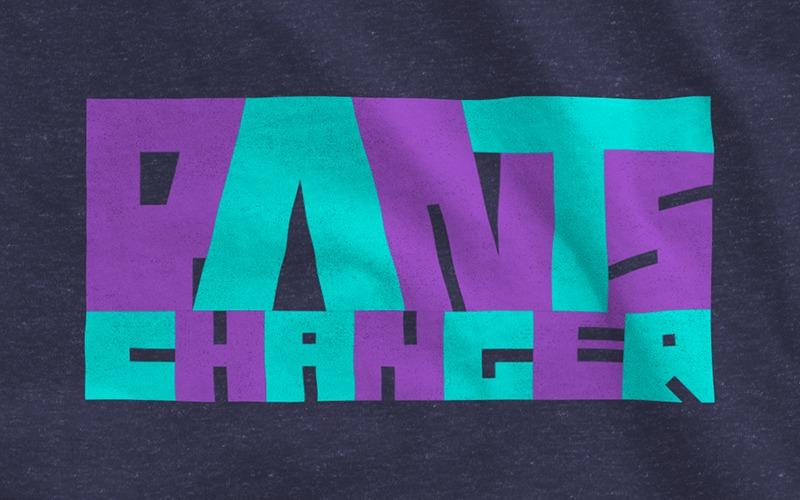 Pantschanger Prints logo