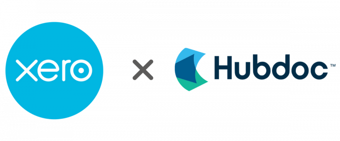 Xero Hubdoc acquisition Bookkeeper360