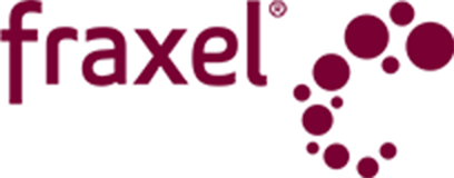fraxel-logo.png logo.