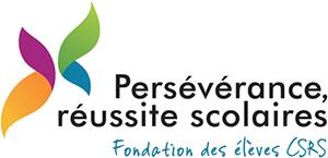 Fondation des élèves de la CSSRS
